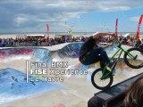 le Havre - Final BMX Pro - Fise Xperience Series 2012