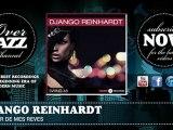 Django Reinhardt - Manoir De Mes Reves (1943)