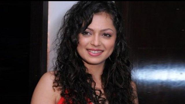 Madhubala's Lead Drashti Dhami To Tie The Knot? - TV Gossip