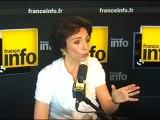 """Marisol Touraine : """"Pas de nouveaux déremboursements"""" pour la santé des Français"""