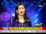 Serial Jaisa Koi Nahin 5th July 2012pt2