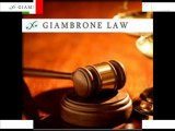 Giambrone Law ,  International Law ,  Russian Law