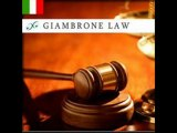 Giambrone Law ,  International Law ,  Brazilian Law