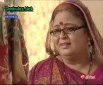 Akhand Saubhagyawati Bhava 5th July 2012 Part1