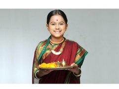 The Zoka Of Unch Maza Zoka Swings Even Higher Marathi Entert