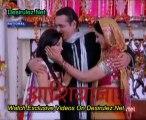 Aashiyana 5th July 2012 Part1