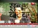 Saas Bahu Aur Betiyan 5th July 2012pt3
