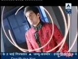 Saas Bahu Aur Saazish 5th July 2012pt3