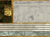 [S2][P4] Mount & Blade - Warband