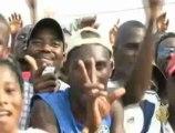 مسلحين يطلقون النار على القوات الدولية في ساحل العاج