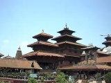 Patan Tour, Patan Krishna Mandir