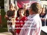 (39) Jura N°2, Moirans la Montagne, Jeurre, Lacs de Vouglan, Thoiria, Beaumes les Messieurs, Grotte de la queue de cheval Juin 2009
