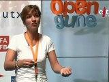 Euskal Encounter 2010: Entrevistamos a Patricia N. Pitto, de Proyelia