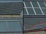 La rénovation énergétique en Région Rhône-Alpes