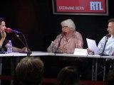 Melvil Poupaud : Les rumeurs du net du 05/07/2012 dans A La Bonne Heure