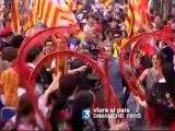 Viure al paìs en catalan du 8 juillet à 11h30 - bande annonce
