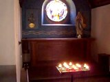 chapelles-latérales-chapelle-du-Graal.