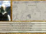 [S5][P3] Mount & Blade - Warband