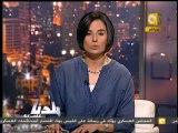 بلدنا بالمصري: حوار وطني داخل إعتصام ميدان التحرير