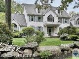Video of 29 Loew Circle | Milton, Massachusetts real estate & homes