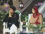 Shab-e-Noor Shab-e-Barat - Special By Ptv - 5th July 2012 Part 7