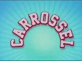 Carrossel (Cap.034) 05/07/2012