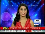 Serial Jaisa Koi Nahin - 6th July 2012 Video Watch Online Pt2