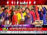 Serial Jaisa Koi Nahin 6th July 2012pt1