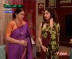Mangalsutra Ek... Maryada 6th July 2012 Part1