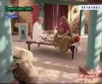 Akhand Saubhagyawati Bhava 6th July 2012 Part1