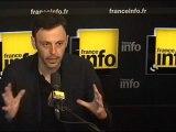Thomas Snegaroff : si France Info avait existé en 1789