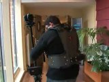 montage bande demo tournage