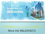 9811004272,3c new project sector 89 gurgaon,3c residential project in sector 89 gurgaon