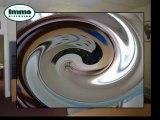Achat Vente Appartement  Mèze  34140 - 120 m2