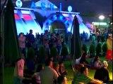 Keçiören Belediyesi Ankara Festivali Keçiören Belediye Standından Görüntüler Bölüm 2