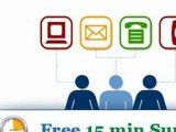 Help PC Online | Free Online PC Support | Help PC Online - Browser optimization