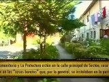 Objetivo Euskadi: Casas Curiosas