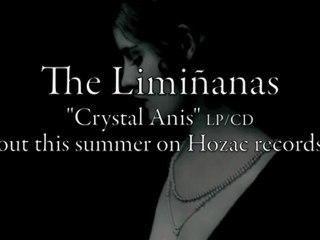 "The Limiñanas ""salvation"""