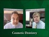 Cosmetic Dentist Claremont CA on Dental Lumineers & Cosmetic Dentistry Upland CA, Veneers San Dimas