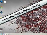 PS3 4.20-JB Custom Firmware 4.20-jb NO BRICKING