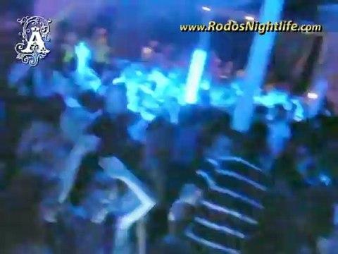 Tasos Giasiranis LIVE @ Amphitheatre Club Lindos | Rhodes, Greece