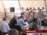 Tg 5 Luglio: Leccenews24 notizie dal Salento in tempo reale