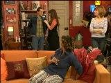 TV3 - Jet lag - Com més serem més riurem