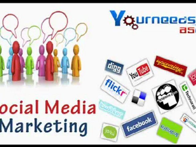 Search Engine Marketing Services in London
