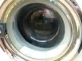 Tháo lắp điều hòa tại THANH XUÂN TRUNG 0912584367
