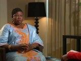 Talk to Al Jazeera - Fatou Bensouda: 'Al-Bashir will be arrested'