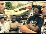 ABDALLAH - MORSAY - Puces de Clicli freestyle - Daymolition.fr
