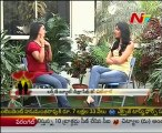 Chit Chat with Sexy Actress Deeksha Seth - 04