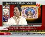 Rudraksha Benefits - Astrological & Health Benefits