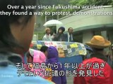 Far from safety, Ōi Nuclear Power Plant (English & Japanese subtitled)